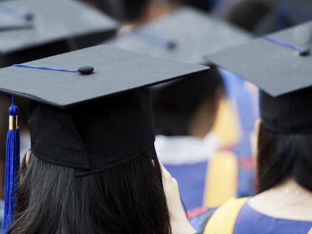 Nurses And Midwives To Pay Back Thousands More In Student Loans Than Bankers, UCU Study Claims