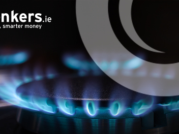 Wholesale gas prices up by 30%