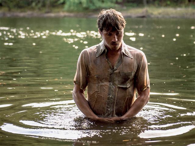'Burden' Review: Requiem for a Redneck | Sundance 2018