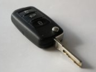 Check If Your Premium Bank Account Offers Breakdown Cover When Buying Car Insurance