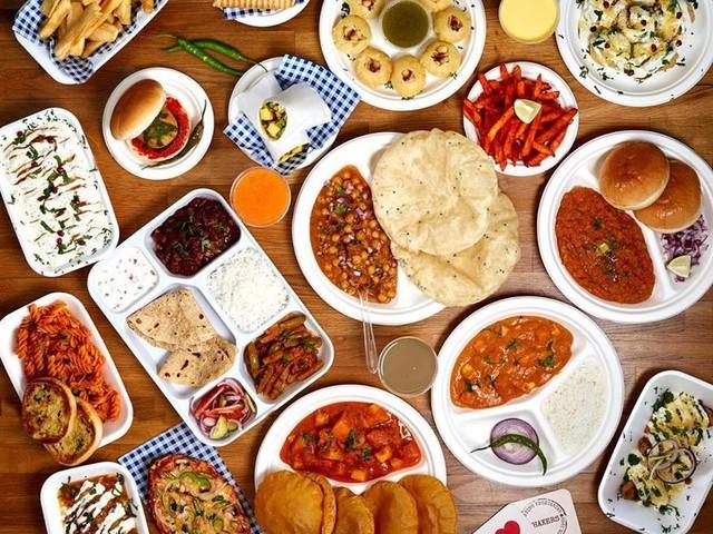 The Best Restaurants Near Heathrow Airport