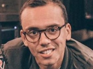 Didi Hirsch Staff and Clients Join Rapper Logic On Stage At MTV's VMA's