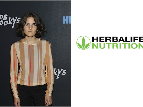 'Los Espookys' Co-Creator Explains Personal Story Behind Show's Herbalife Spoof