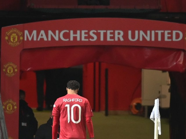 Manchester United give team news and injury updates for Sheffield United