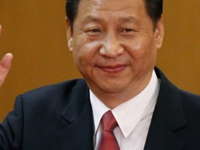 China Looks To Increase Oil Imports