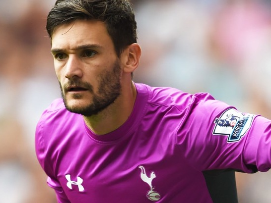 Real Madrid to swoop for Hugo Lloris if Spurs fail to win a trophy
