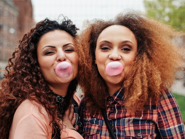 24 easy habits that psychologists have linked with health and happiness
