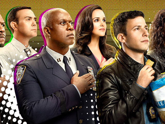 How Brooklyn 99 Subverted the Worst Series Finale Trope