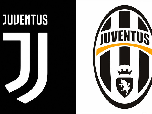 Juventus badge: The biggest redesign in football history?