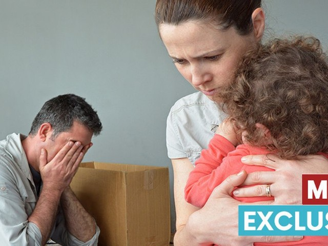 140,000 families a day having Universal Credit cut as food and energy costs soar