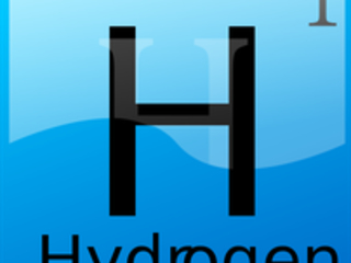 Cleaner, cheaper hydrogen from methane