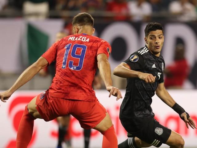 Chelsea asking €20m from Fiorentina for Matt Miazga — report