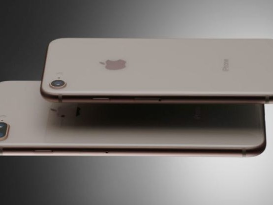 iPhone 8 And 8 Plus Promo Videos Released