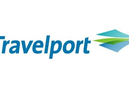 Travelport to be taken private in US$4.4bn deal
