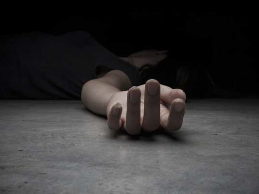 Municipal Contractor's Body Found In Bawana, Delhi