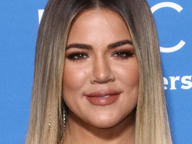 Khloe Kardashian Makes Kidney Dish for Tristan Thompson, Gets Totally Grossed Out
