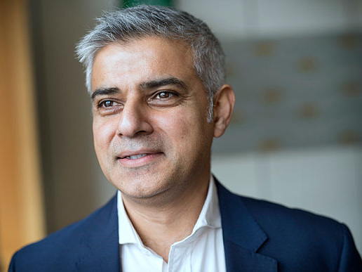 Sadiq Khan calls for review of controversial 696 forms targeting grime acts
