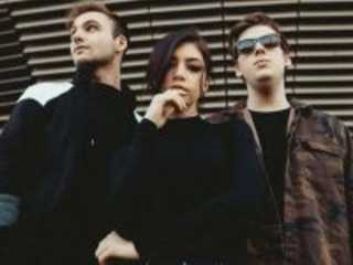 Against The Current Confirm December Shows Ahead Of Reading And Leeds Appearances