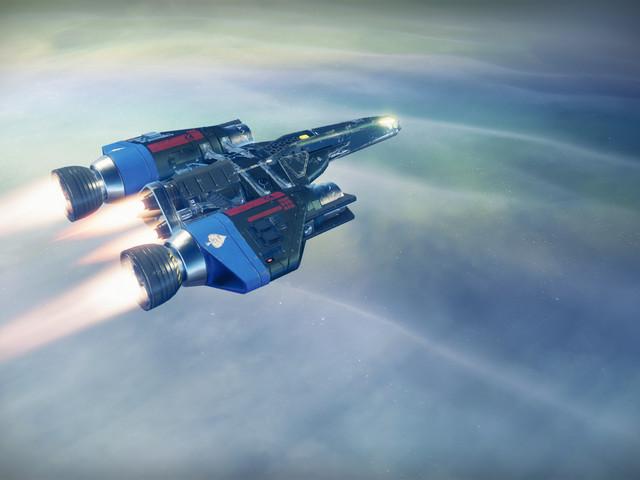 Destiny 2: Forsaken – Ascendant Challenge Week 5 guide