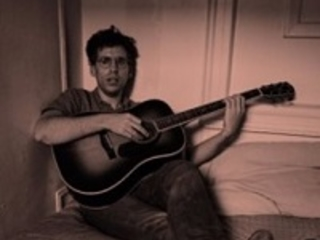 Parquet Courts' Andrew Savage Announces Debut Solo LP, Shares New Track Winter In The South