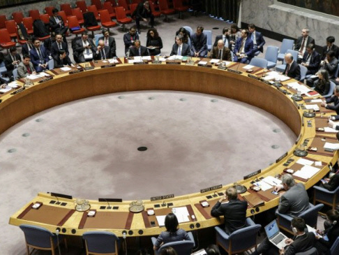 Japan reports suspected North Korea sanctions violation
