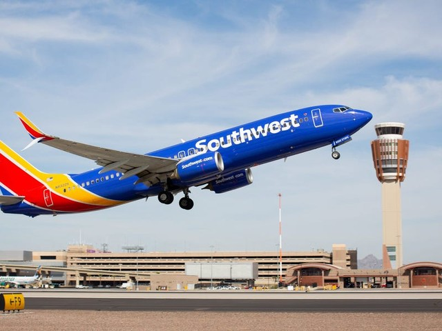3 Southwest personal cards are now offering 65,000 points — and it's your last chance to apply