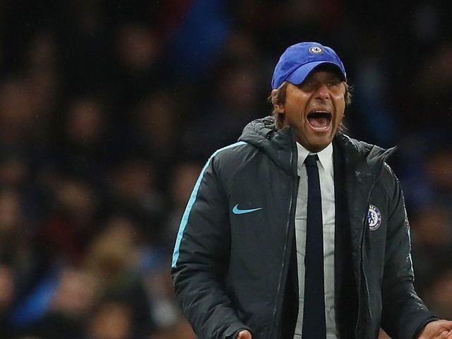 How should Chelsea line up against Stoke City at the Britannia on Saturday?