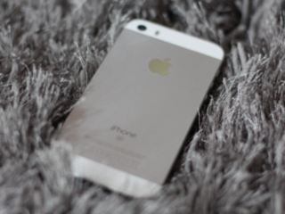 iPhone SE 2 set to launch next year with Touch ID, A10 CPU