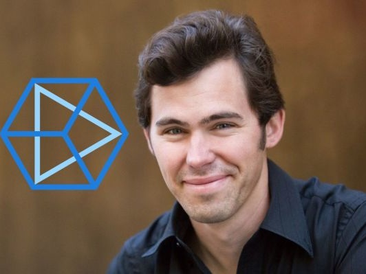 Roger Dickey ditches $32M-funded Gigster to start Untitled Labs