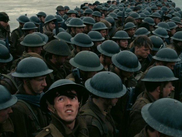 'Dunkirk' Review: 11 Things We Can Tell You About Christopher Nolan's Film (Without Totally Spoiling It)