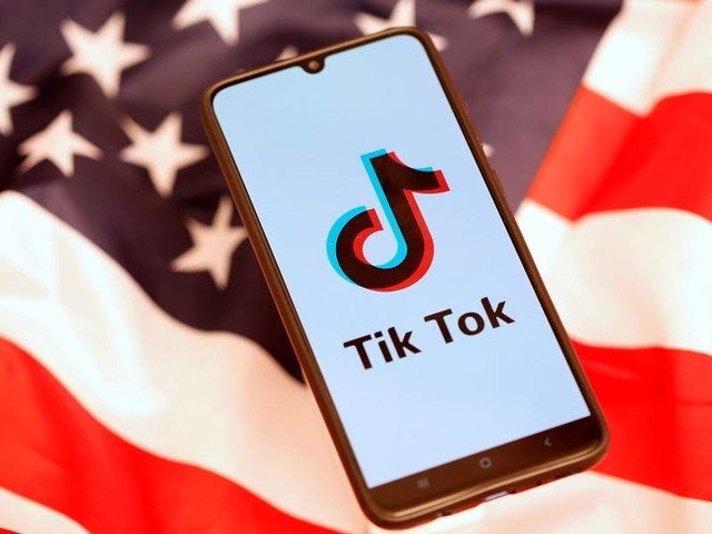 US government agencies are banning TikTok, the social media app teens are obsessed with, over cybersecurity fears — here's the full list