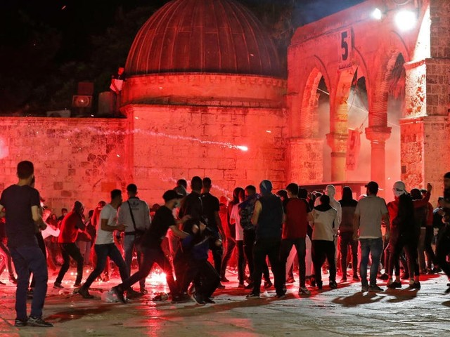Spike in revenge attacks between Jewish settlers and Palestinians adds fuel to the fire of the spiraling violence in Jerusalem and the West Bank
