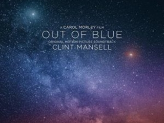 Clint Mansell: Out Of Blue OST – soundtrack review