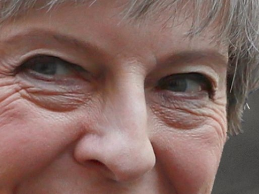 Theresa May is a tactical genius — the snap election locks Labour into an impossible dilemma