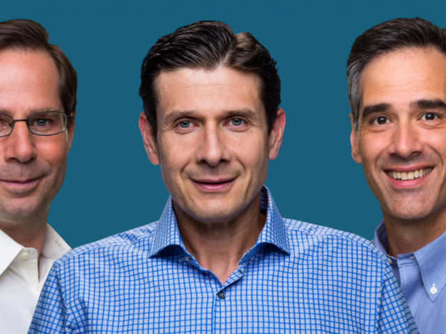 A $12 billion startup you've probably never heard wants to cure baldness and smooth out your wrinkles
