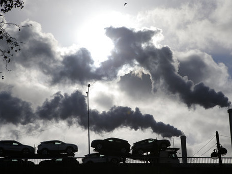 Climate talks extended as island nations demand action
