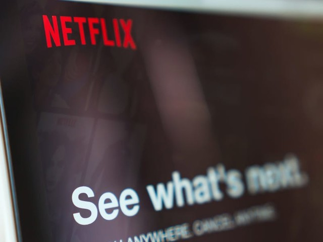 How to remove a device from your Netflix account in 5 simple steps