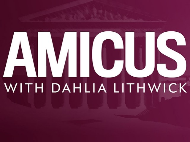 Amicus: Breakfast Table Redux
