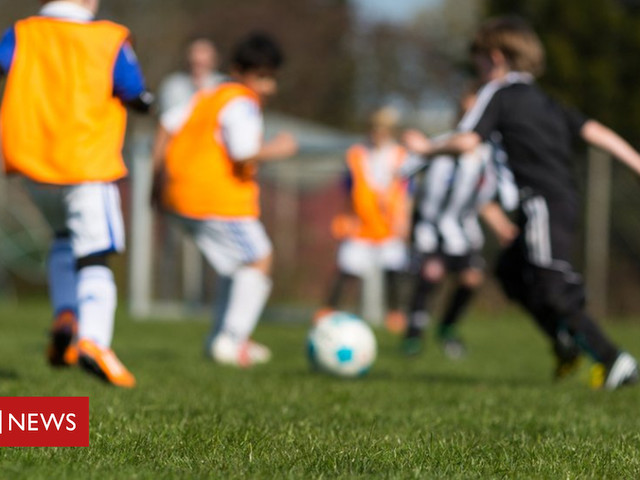 Mandatory disclosure checks for youth sport coaches proposed