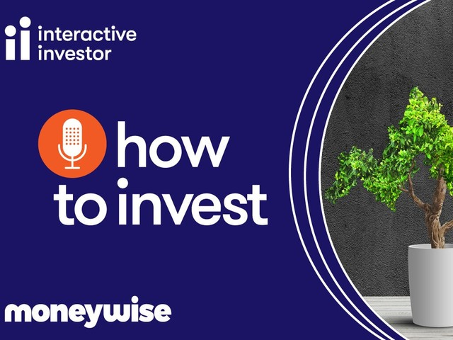 3. How to invest podcast: how do I start investing?