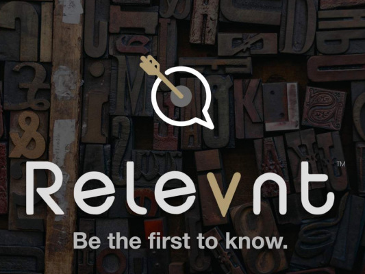 Relevnt launches a publisher-centric news app
