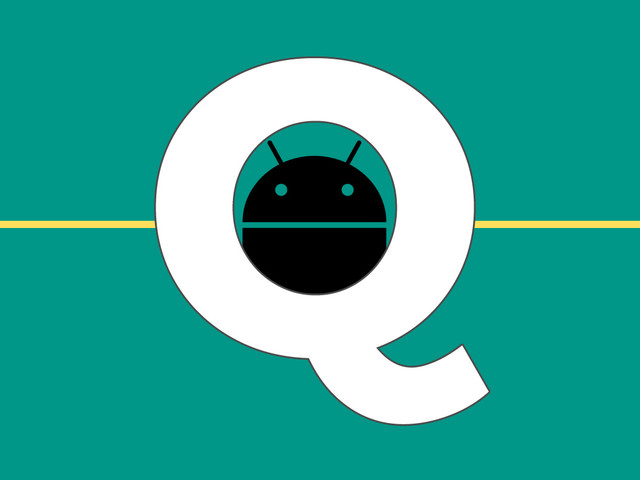 3 areas worth watching in Android Q