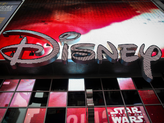 July Could Be Disney's Restart – And Proof It Has a Long Road Ahead