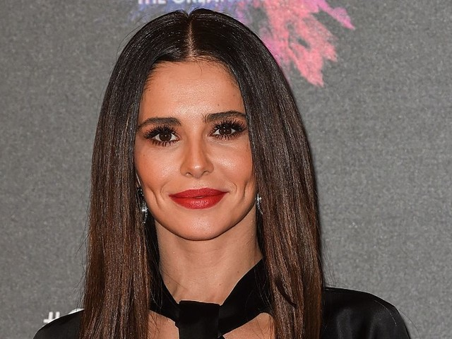 Cheryl pulls out of gig with emotional statement as she grieves for Girls Aloud bandmate Sarah Harding