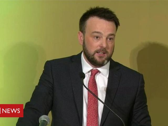 SDLP and Fianna Fáil 'to unveil shared policies'