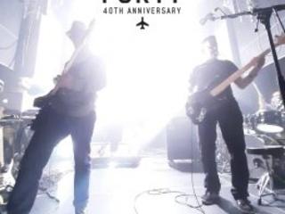 A CERTAIN RATIO – UK TOUR