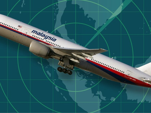 The mystery of MH370 remains 5 years later — here are all the theories, dead ends, and unanswered questions from the most bizarre airline disaster of the century