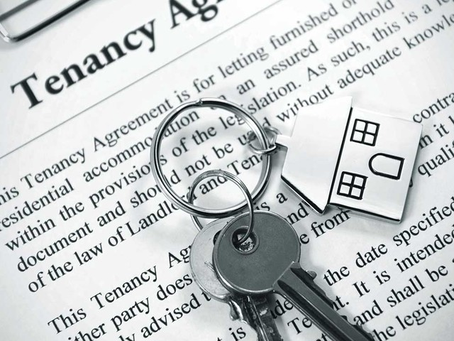Landlords say lending criteria obstacle to benefit claimant rentals – RLA survey