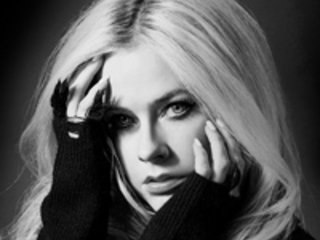Avril Lavigne Tickets For Spring UK And European Tour On Sale 9am Today