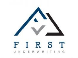 First Underwriting Ltd Joins Our Panel